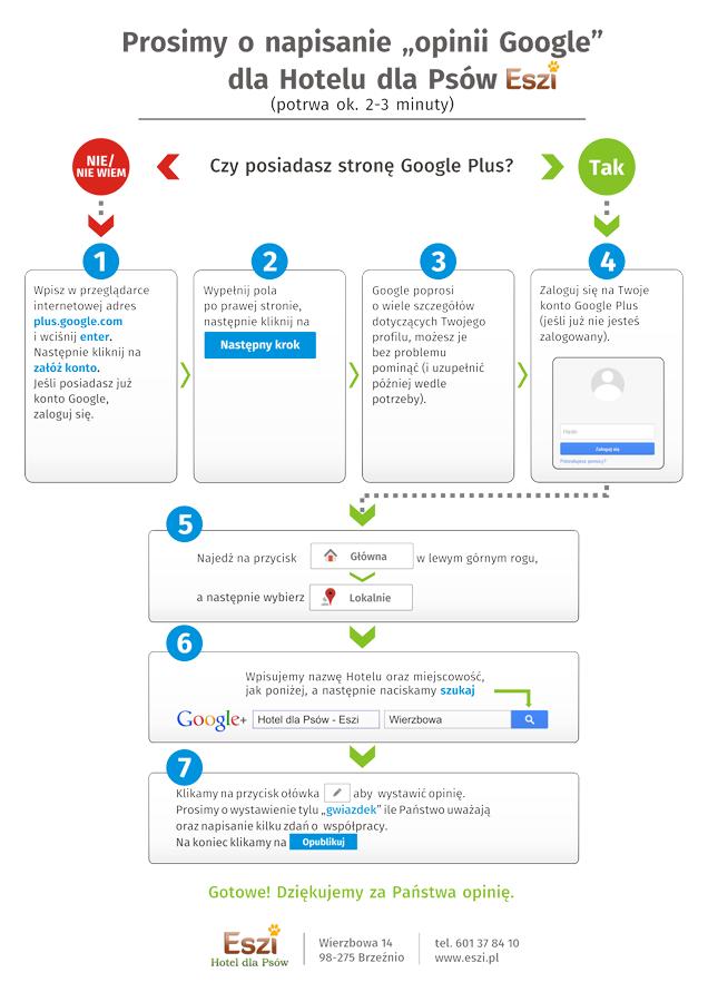 szablon-opinii-google
