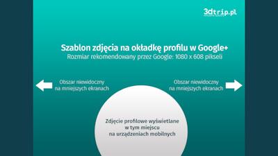 zdjecie-na-okladke-google-plus-szablon-minatura