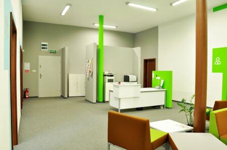 biuro-coworkingowe-zdjecie