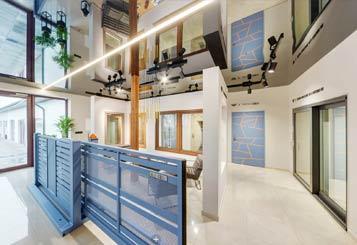 Showroom 360